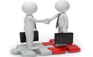 Стороны переговоров (картинка)