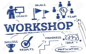 35233437-Workshop-